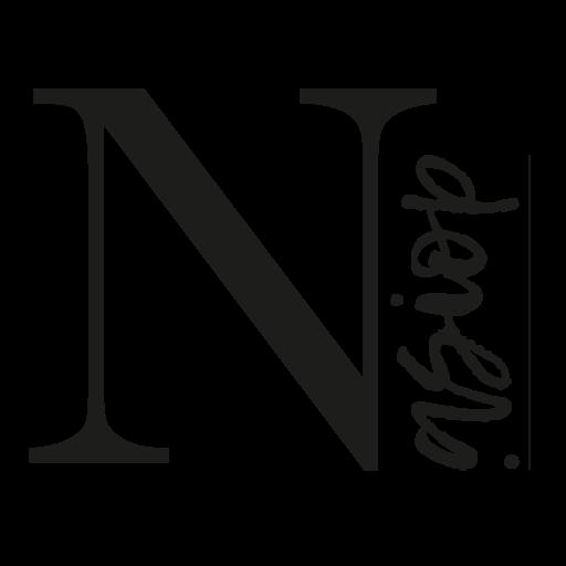 Icône de Nasiop